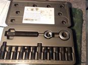 KDL Misc Automotive Tool HARMONIC BALANCER INSTALLER